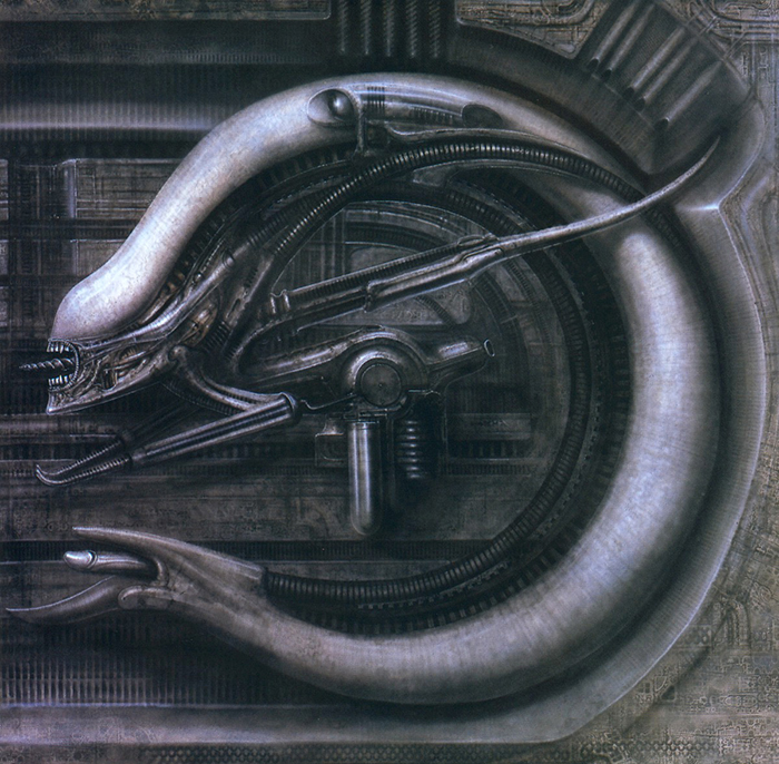hr_giger_alienmonster_V