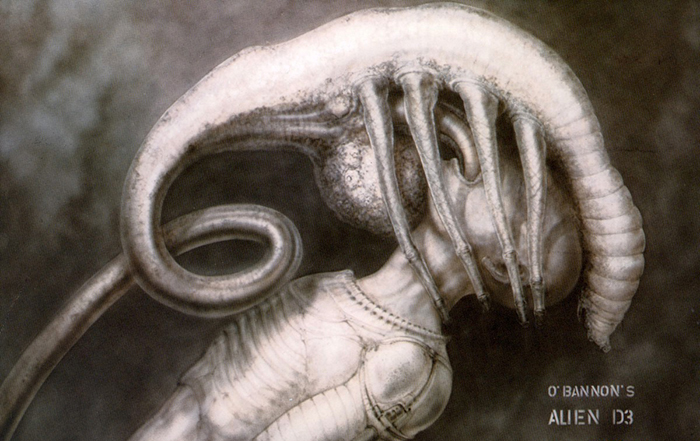 hr_giger_facehugger_I