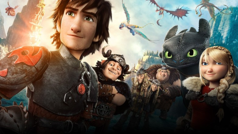 HTTYD2_home_promo_3