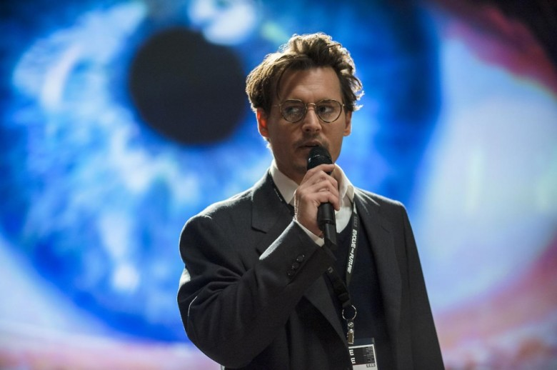 Johnny-Depp-in-Transcendence-2014-Movie-Image1