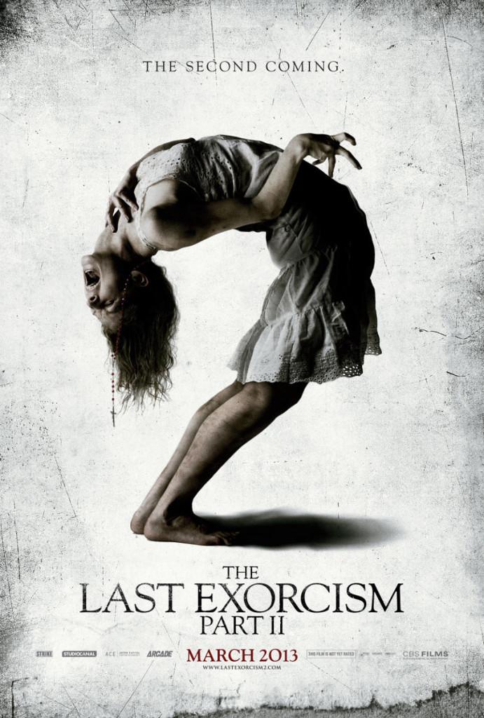 Last-Exorcism-Part-II-8a8fa72d