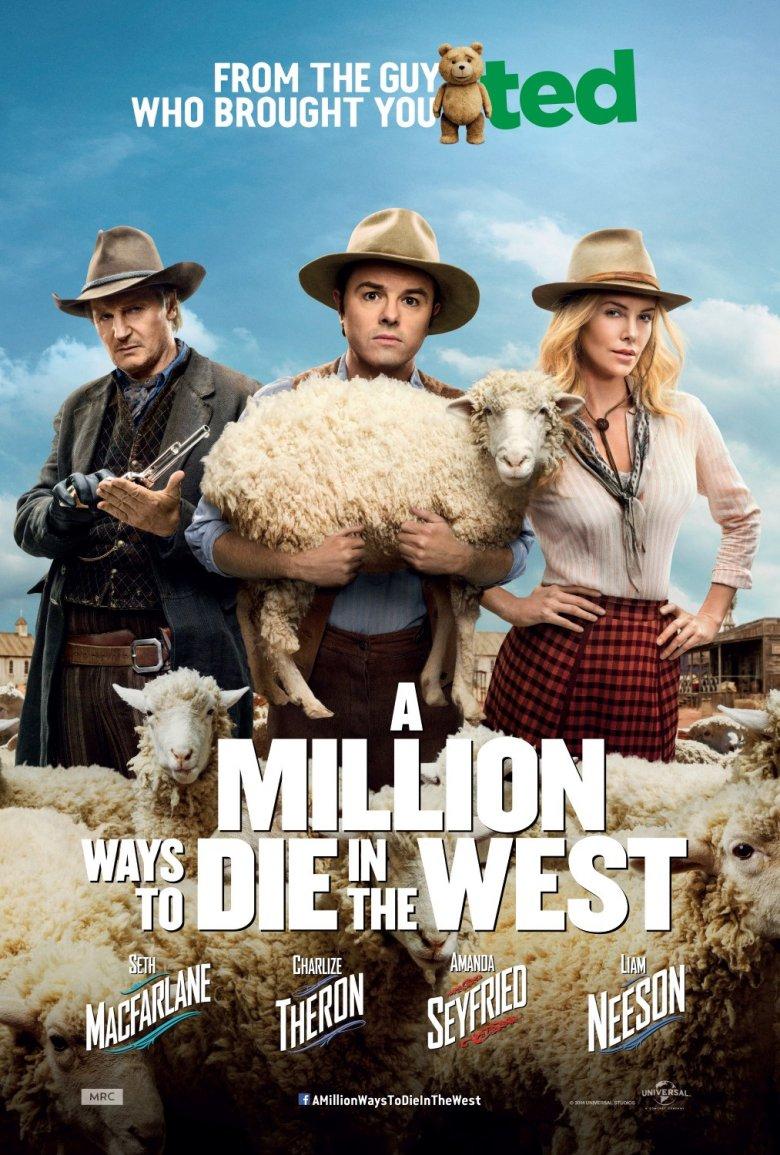 million_ways_to_die_in_the_west_1