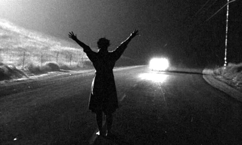 Robert-Aldrich-Kiss-me-deadly-19552