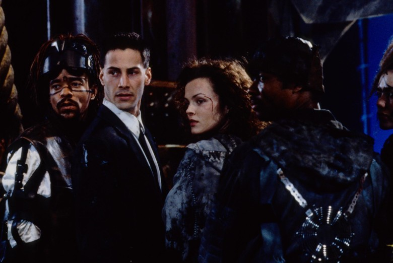 still-of-keanu-reeves-and-dina-meyer-in-johnny-mnemonic-(1995)-large-picture