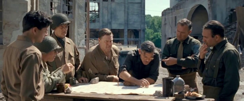 the-monuments-men-movie-wallpaper-13