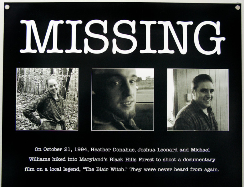 TheBlairWitch_onesheet_missing-2