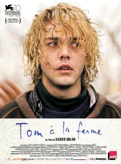 tom-c3a0-la-ferme-xavier-dolan-affiche