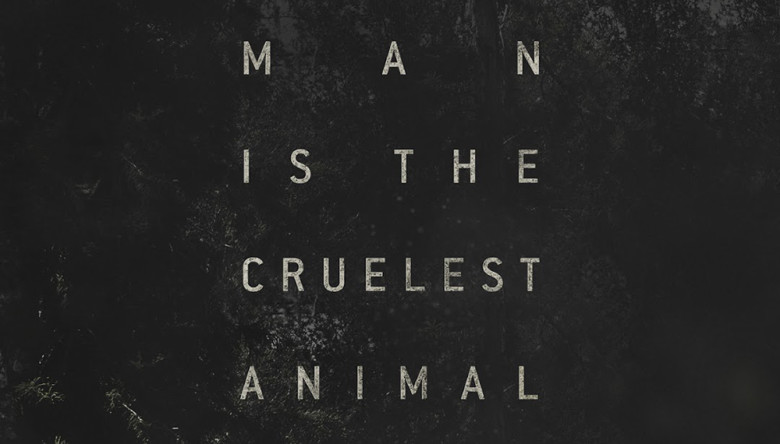 true-detective-man-is-the-cruelest-animal