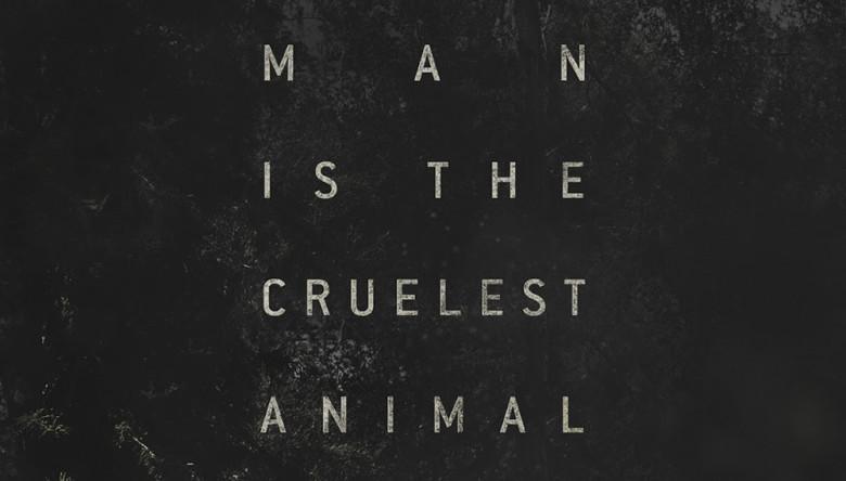 true-detective-man-is-the-cruelest-animal