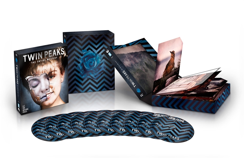 twin-peaks-box-1
