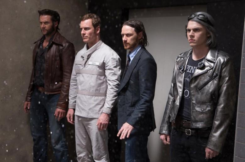 X-Men-Days-of-Future-Past-Photos-quicksilver