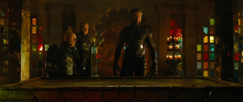 x-men-days-of-future-past-teaser-trailer-time-table