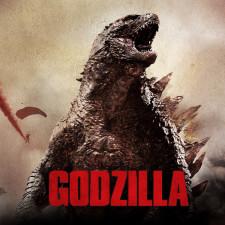 Godzilla (recenzja na TAK)
