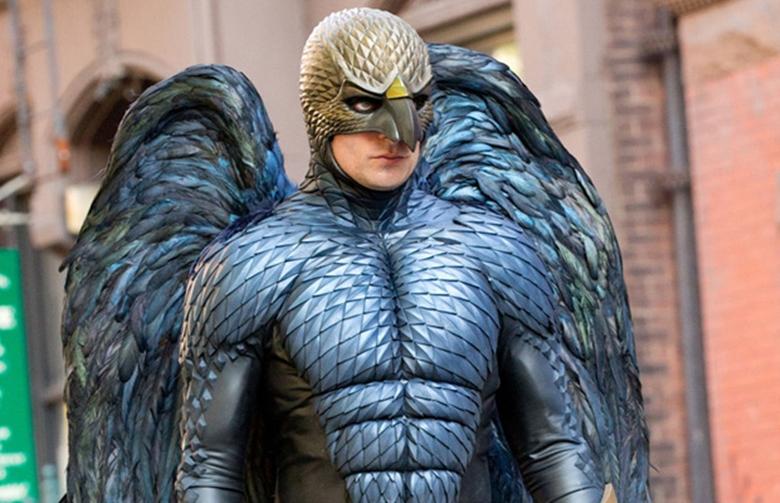 birdman-2
