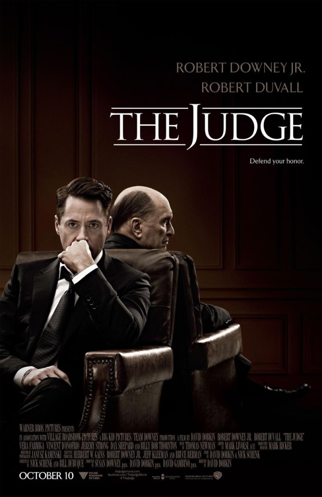 hr_The_Judge_2