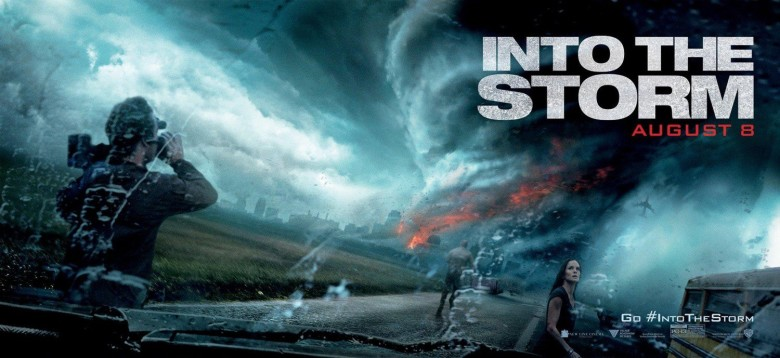 into the storm 4