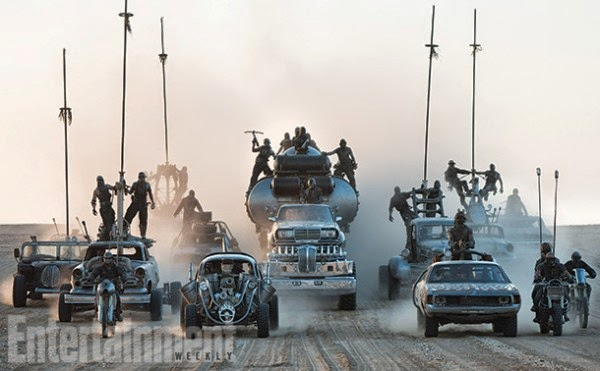 mad-max-fury-road-image-600x371