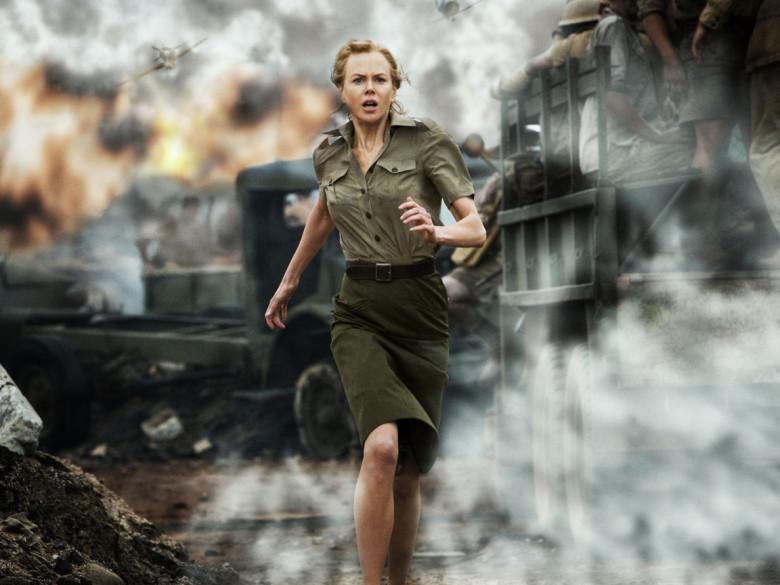 movies_movies_a_australia_movie_011639_