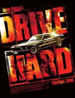 poster-drive-hard-e1392424439208