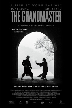 the-grandmaster-movie-poster1