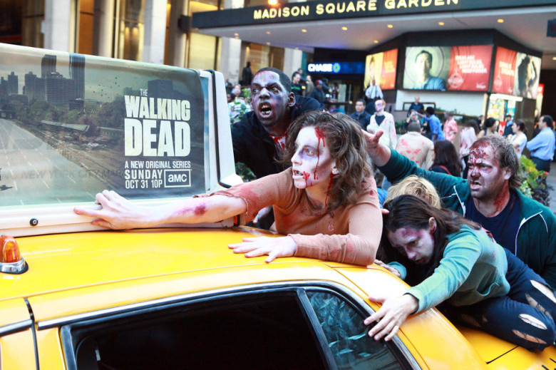 the_walking_dead_zombies_new_y