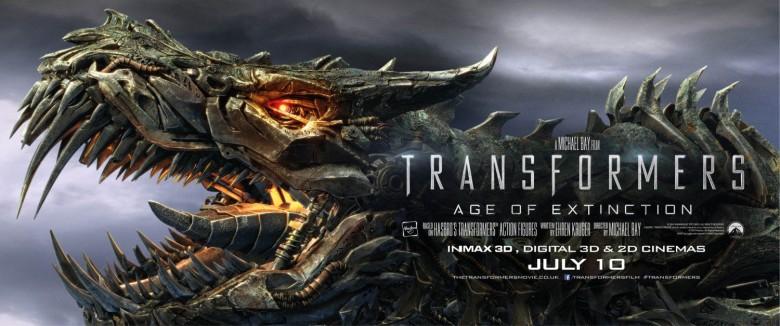 Transformers wiek zaglady 6