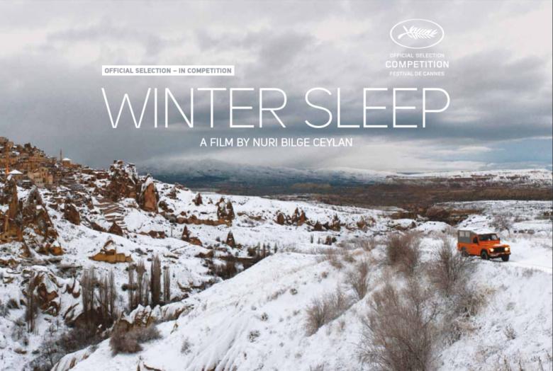 winter_sleep