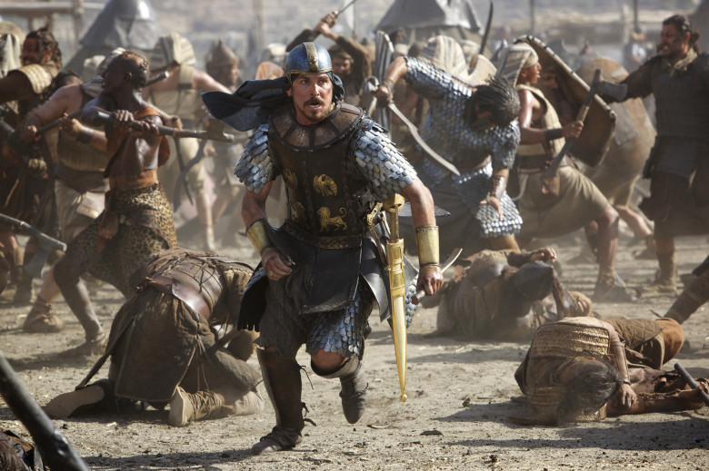 christian-bale-as-moses-in-exodus-gods-kings
