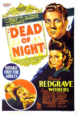 dead-of-night-1945