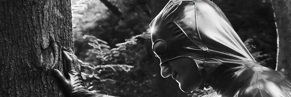 Flash w reżyserii… Ingmara Bergmana