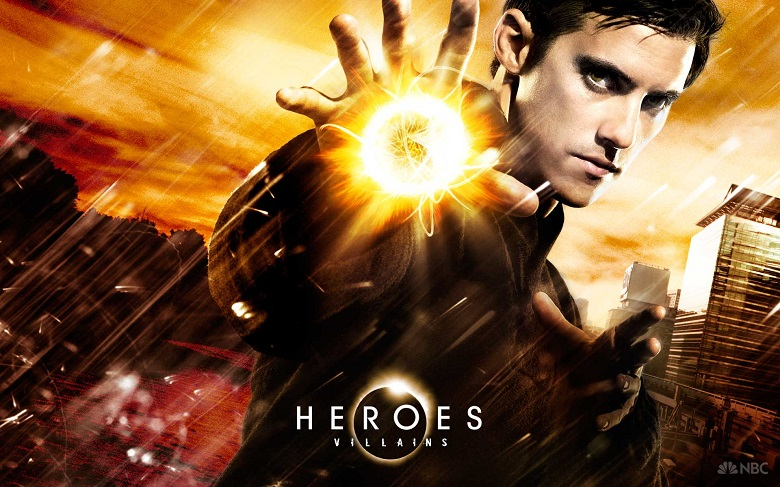 Peter-Petrelli-in-Heroes-TV-Series