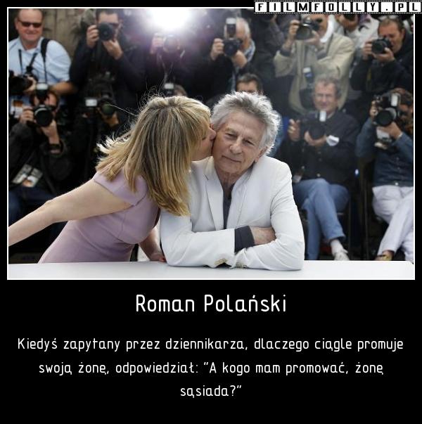 romanpolanski_2014-06-30_21-55-24_middle