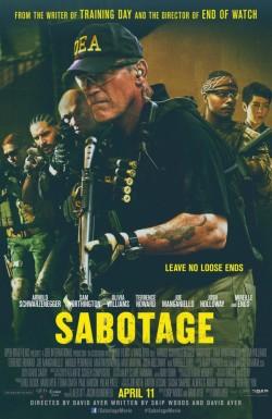Sabotage-2014-Movie-Poster-650x1002