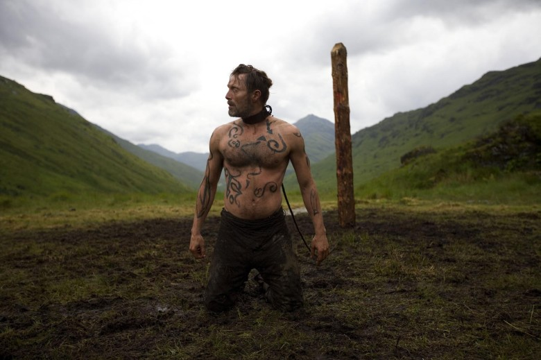 still-of-mads-mikkelsen-in-valhalla-rising-(2009)