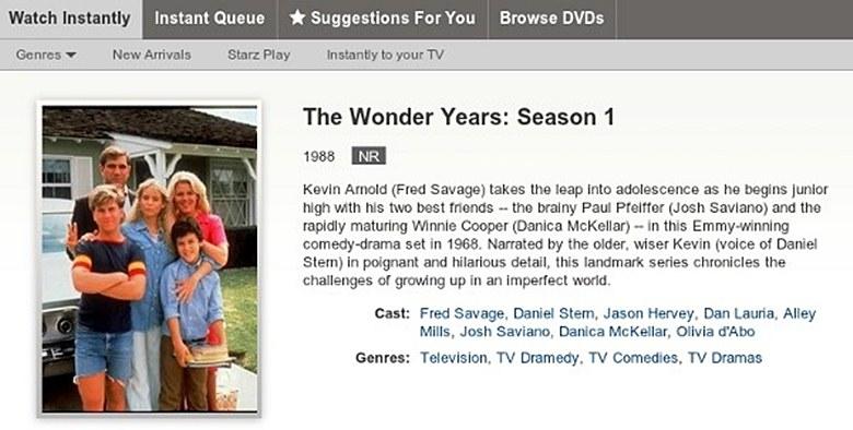 wonder-2