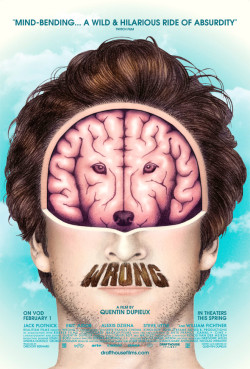 wrong-poster-dogbrain-full