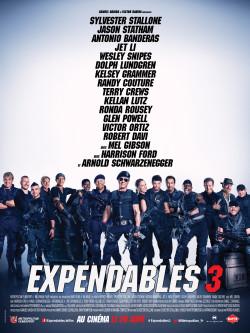 4534Expendables-3_poster_big_new_webmasteruj_pl_ex3_stallone_arnold_sylvester_crews_snipes_wesley_jet_li_mel_gibson