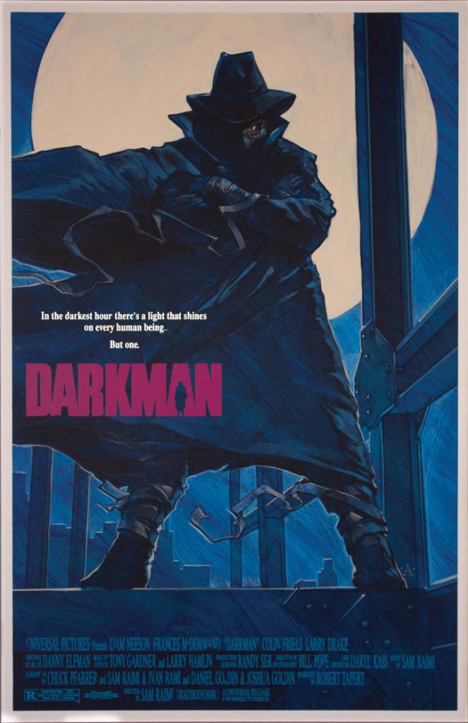 5Darkman-720x1112