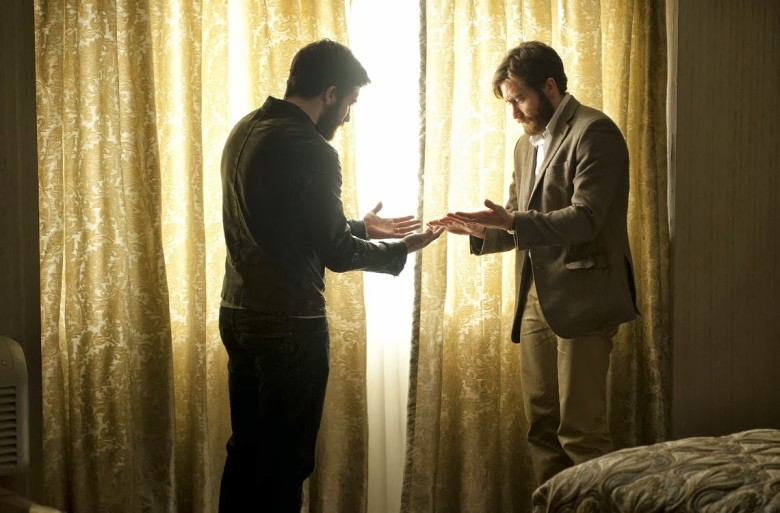 Enemy-Enemigo-Denis_Villeneuve-Jake_Gyllenhaal-02