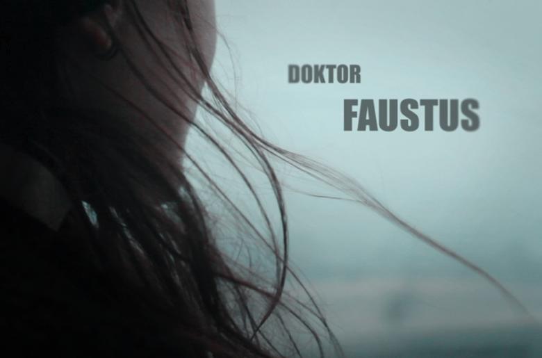 film.org.pl_faustus-1