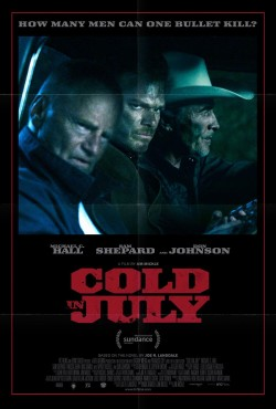 cold-in-july-poster1