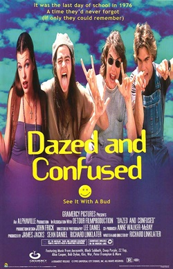 dazed-poster