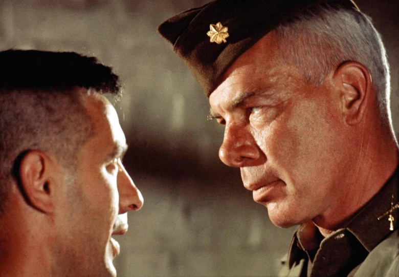 still-of-john-cassavetes-and-lee-marvin-in-the-dirty-dozen-(1967)-large-picture