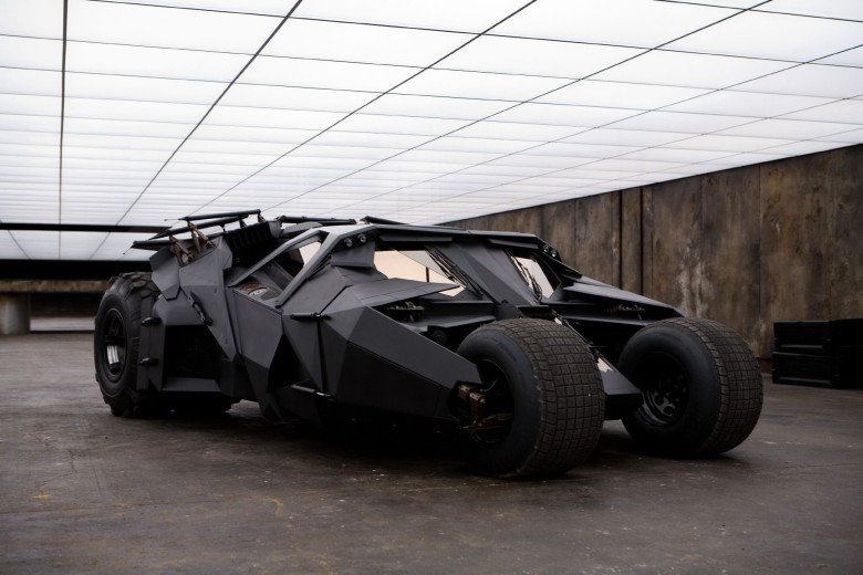tumbler-batmobile-ranking-from-worst-to-best
