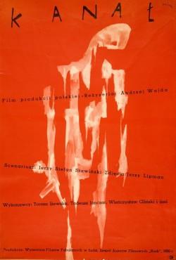 wajda andrzej plakaty filmowe 1_6912206