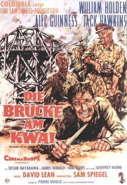 600full-the-bridge-on-the-river-kwai-poster