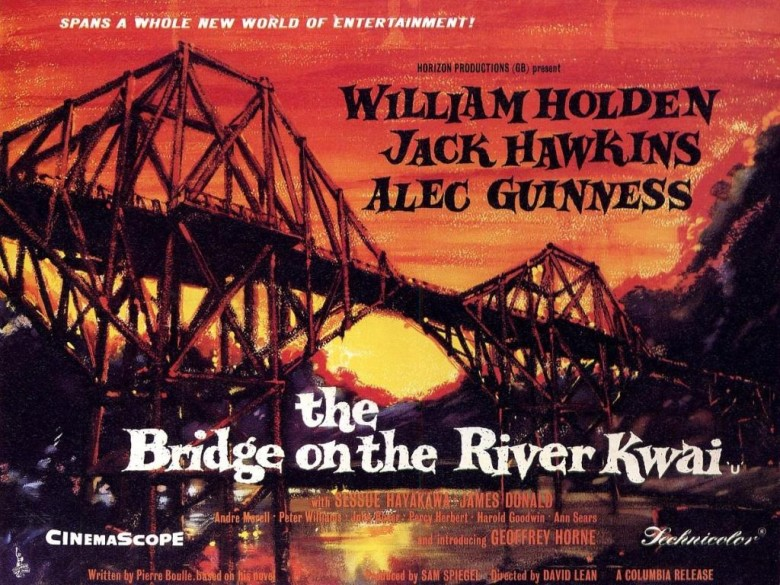 Bridge+on+the+River+Kwai-2[1]