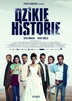 Dzikie-historie_plakat-B1-e1409905103982