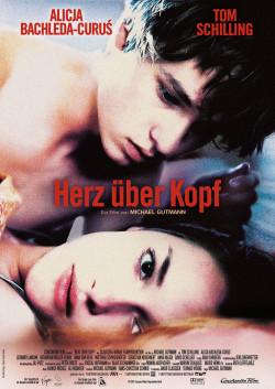 Herz_ueber_Kopf