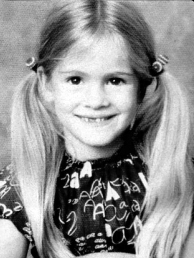 juliaroberts-child-jpg